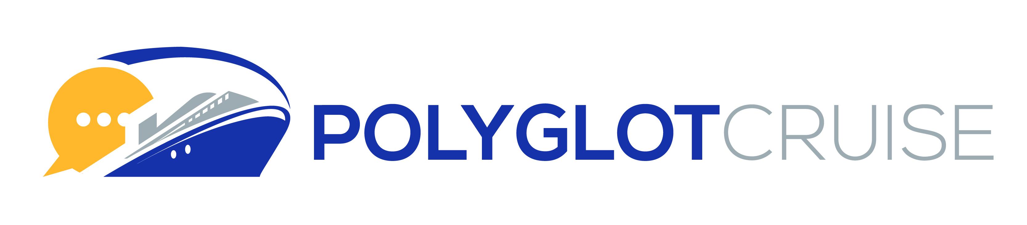 Polyglot Cruise